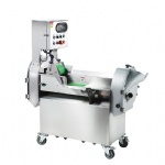 All-Purpose Vegetable Cutting Machine